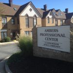 Ambers Professional Center 5H