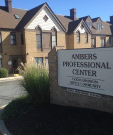 Ambers Professional Center 8B