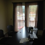 1C Office 2