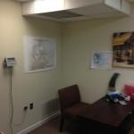 1C Office 3