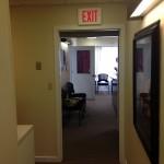 1C Hallway2