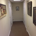 1C Hallway1