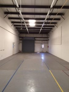 warehouse-space-2