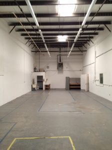 warehouse-space-3