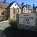 Ambers Professional Center