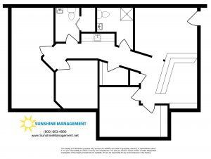 Ambers Professional Center Suite 6A