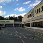 Orchard Village Shopping Center - Thurmont, MD - Land Lease