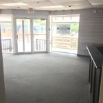 Retail Space, 28 Liberty St, Westminster, MD